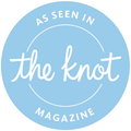 The Knot Colorado Mountain Best Of Wedding Venue
