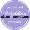 Wedding Sites & Services Preferred Partner Colorado Venue