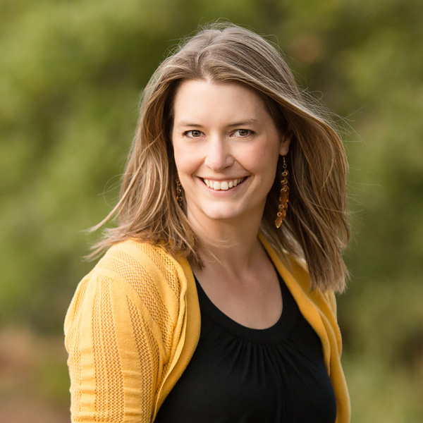 Erin Cady Photographer Colorado Deer Creek Valley Ranch