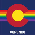 #Openco LGBT Weddings Gay Wedding Venue Colorado