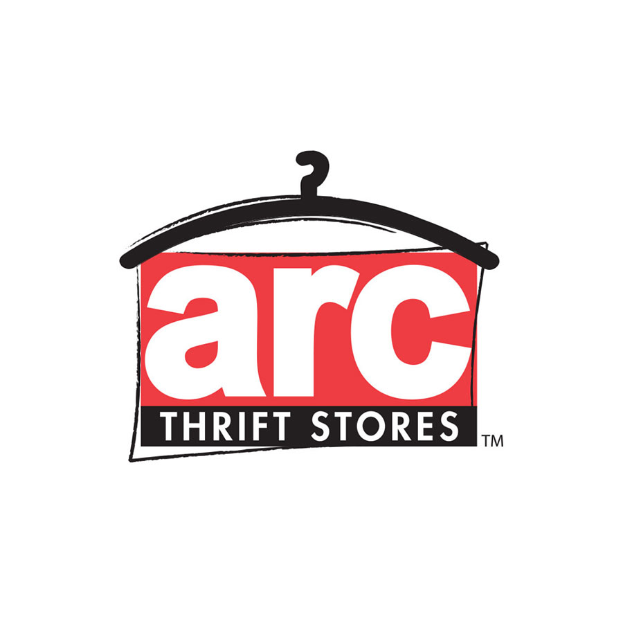 arc thrift stores denver colorado