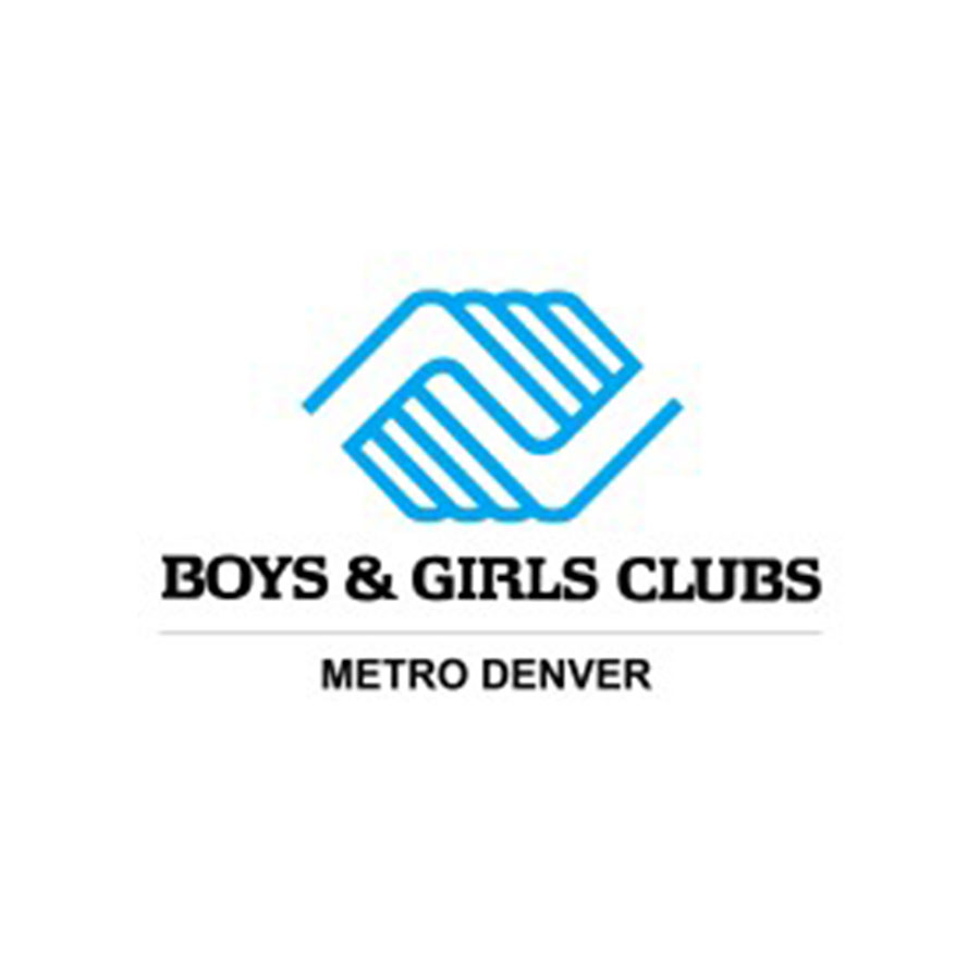 boys and girls clubs metro denver