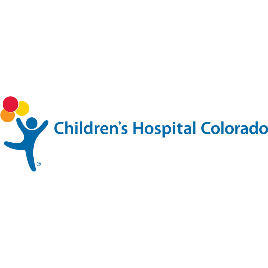 Children's Hospital Colorado Charity