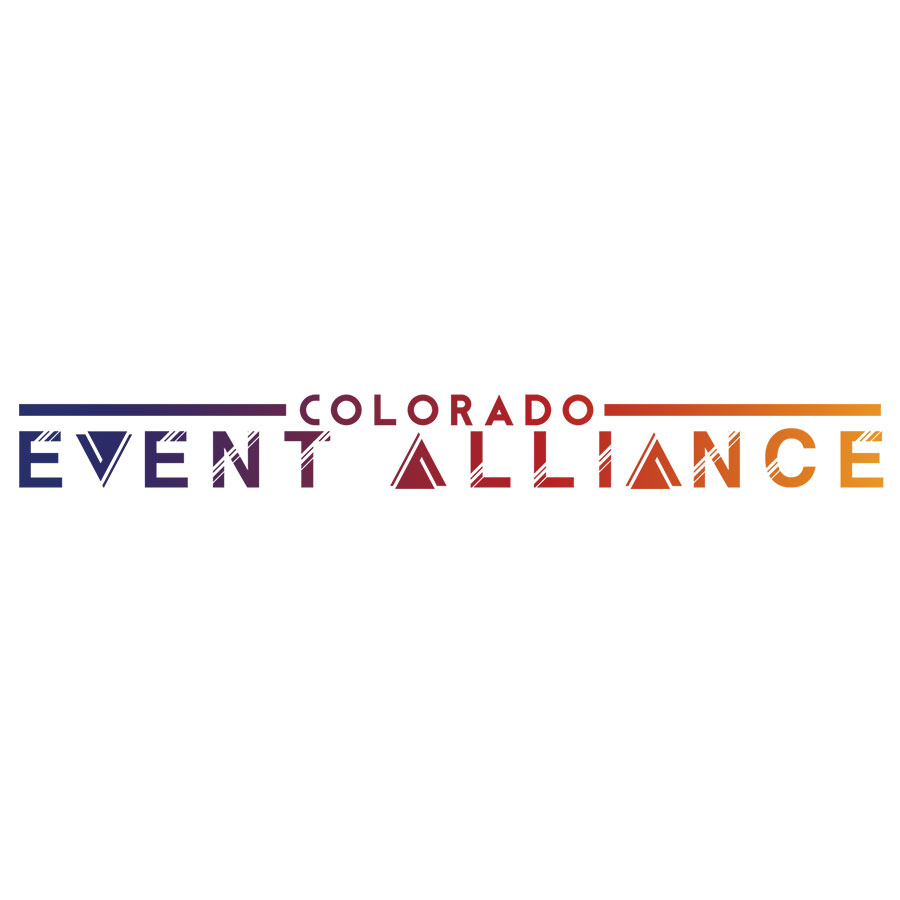 Colorado Event Alliance