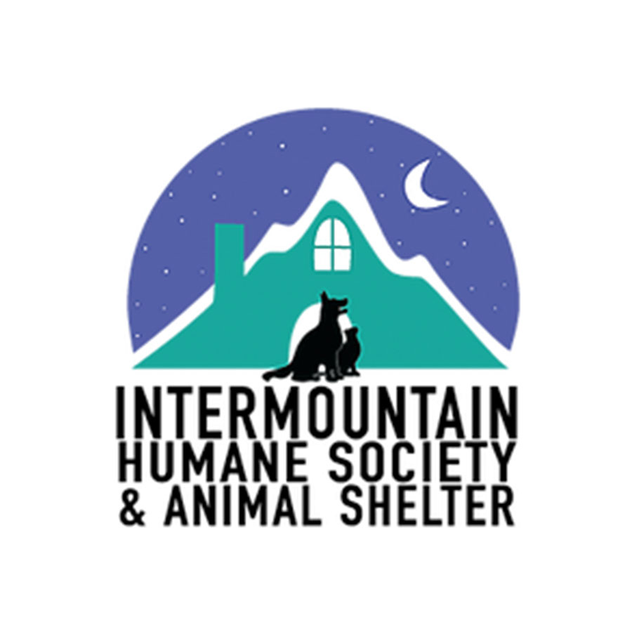 Intermountain Humane Society and Animal Shelter Colorado