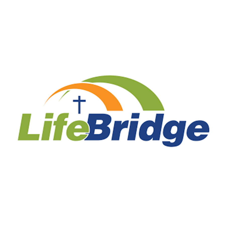 Lifebridge food pantry colorado