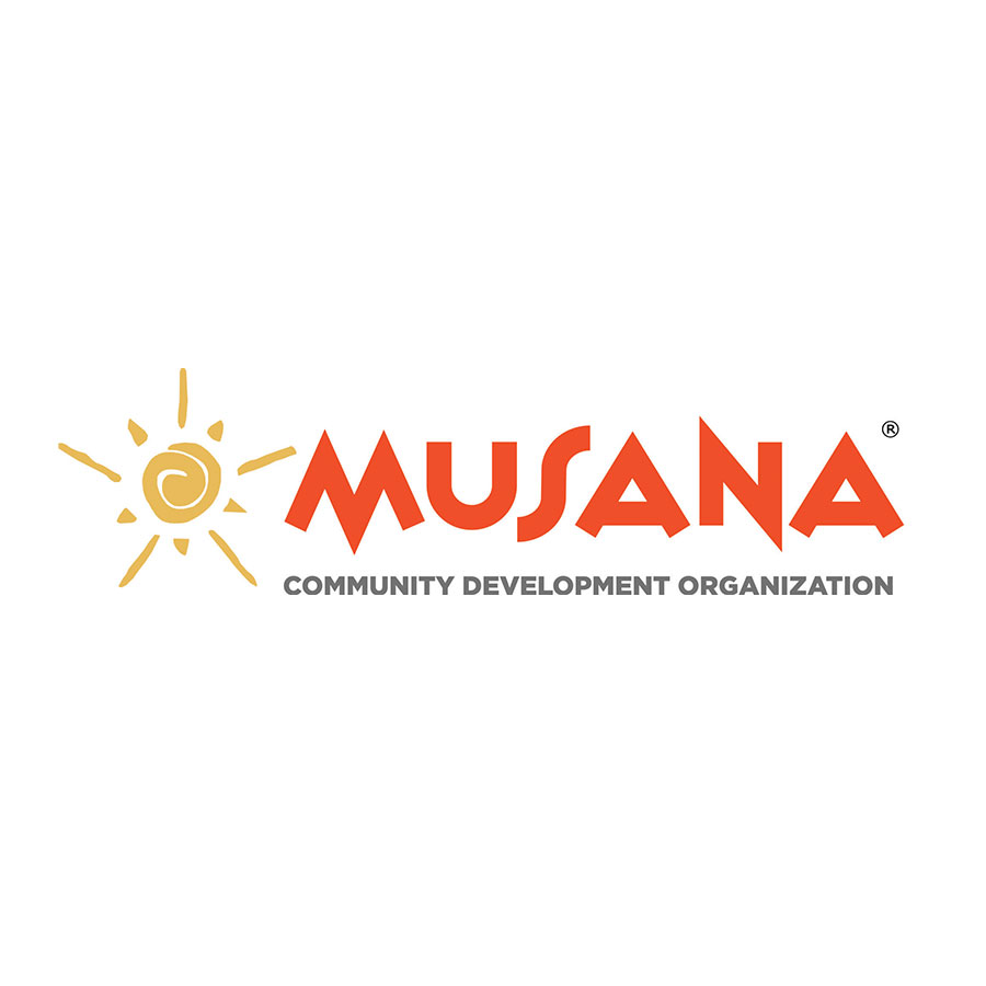 musana community development organization charity